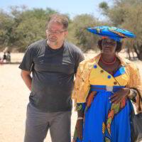 Namibia_luty2019 - Wyprawa_do_Namibia_81.jpg