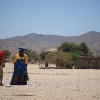 Namibia_luty2019 - Wyprawa_do_Namibia_82.jpg