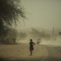 Namibia_luty2019 - Wyprawa_do_Namibia_84.jpg