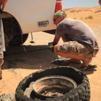 Namibia_luty2019 - Wyprawa_do_Namibia_87.jpg