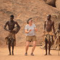 Namibia_luty2019 - Wyprawa_do_Namibia_88.jpg