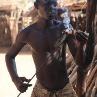 Namibia_luty2019 - Wyprawa_do_Namibia_89.jpg