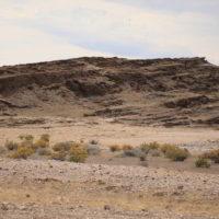 Namibia_luty2019 - Wyprawa_do_Namibia_91.jpg