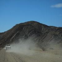 Namibia_luty2019 - Wyprawa_do_Namibia_93.jpg