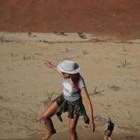 Namibia_luty2019 - Wyprawa_do_Namibia_98.jpg