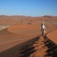 Namibia_luty2019 - Wyprawa_do_Namibia_99.jpg