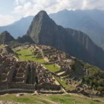 Peru2017 - Wyprawa_do_Peru_2017_113.jpg