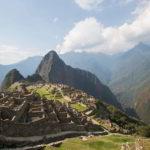 Peru2017 - Wyprawa_do_Peru_2017_115.jpg