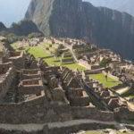 Peru2017 - Wyprawa_do_Peru_2017_116.jpg