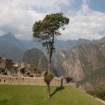 Peru2017 - Wyprawa_do_Peru_2017_121.jpg