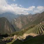 Peru2017 - Wyprawa_do_Peru_2017_122.jpg