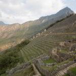 Peru2017 - Wyprawa_do_Peru_2017_130.jpg
