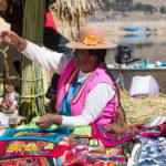 Peru2017 - Wyprawa_do_Peru_2017_147.jpg