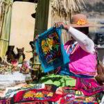 Peru2017 - Wyprawa_do_Peru_2017_148.jpg
