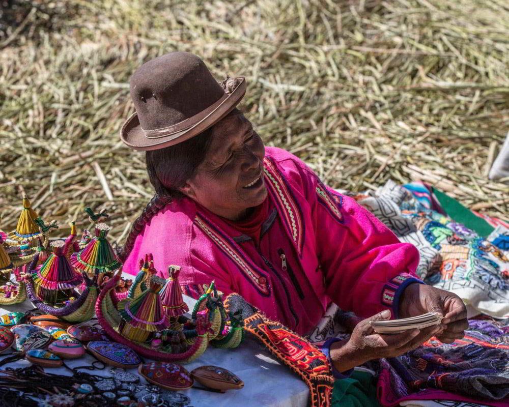 Peru2017 - Wyprawa_do_Peru_2017_149.jpg