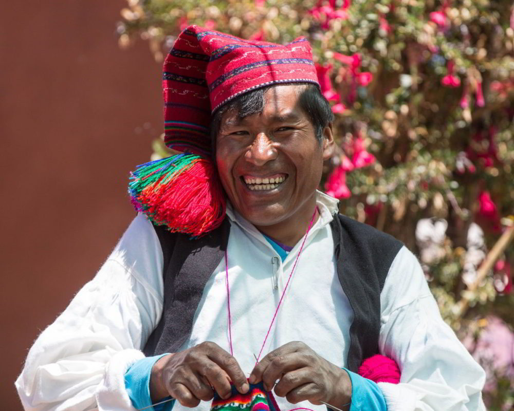 Peru2017 - Wyprawa_do_Peru_2017_169.jpg