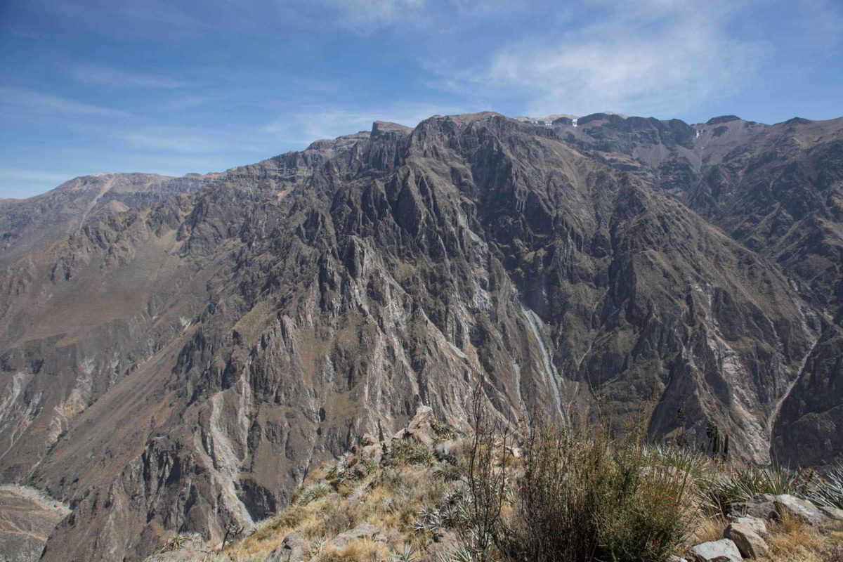 Peru2017 - Wyprawa_do_Peru_2017_211.jpg