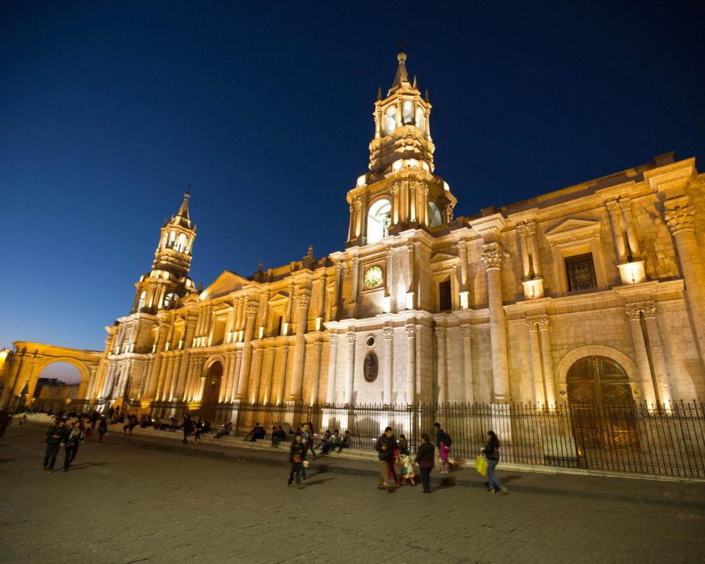 Peru2017 - Wyprawa_do_Peru_2017_257.jpg