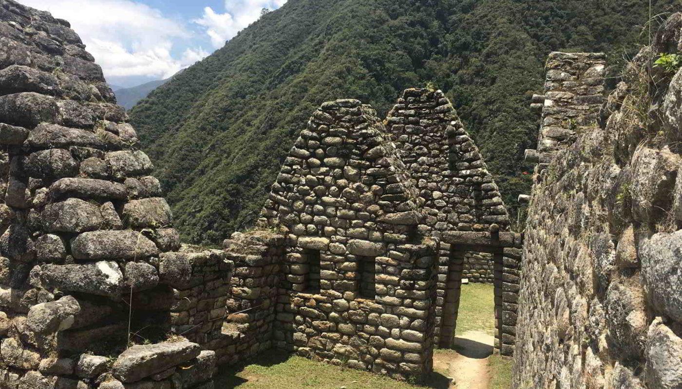 Peru2017 - Wyprawa_do_Peru_2017_273.jpg