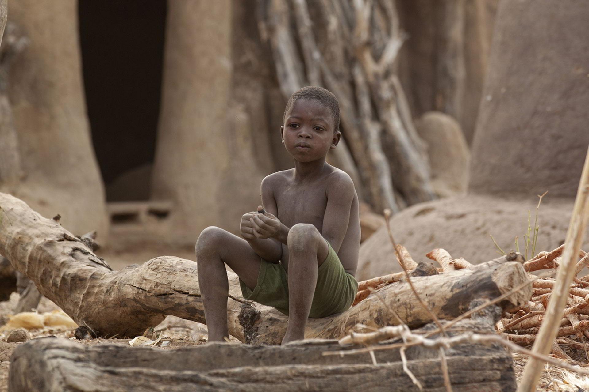 Togo2012 - Togo_2012_105.jpg
