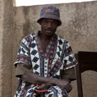 Togo2012 - Togo_2012_107.jpg