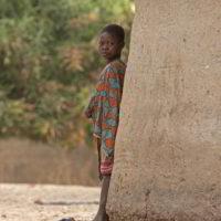 Togo2012 - Togo_2012_111.jpg