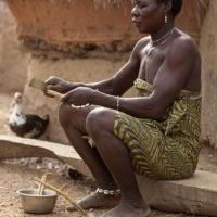 Togo2012 - Togo_2012_113.jpg