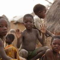 Togo2012 - Togo_2012_115.jpg