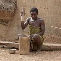 Togo2012 - Togo_2012_117.jpg