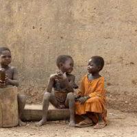 Togo2012 - Togo_2012_118.jpg