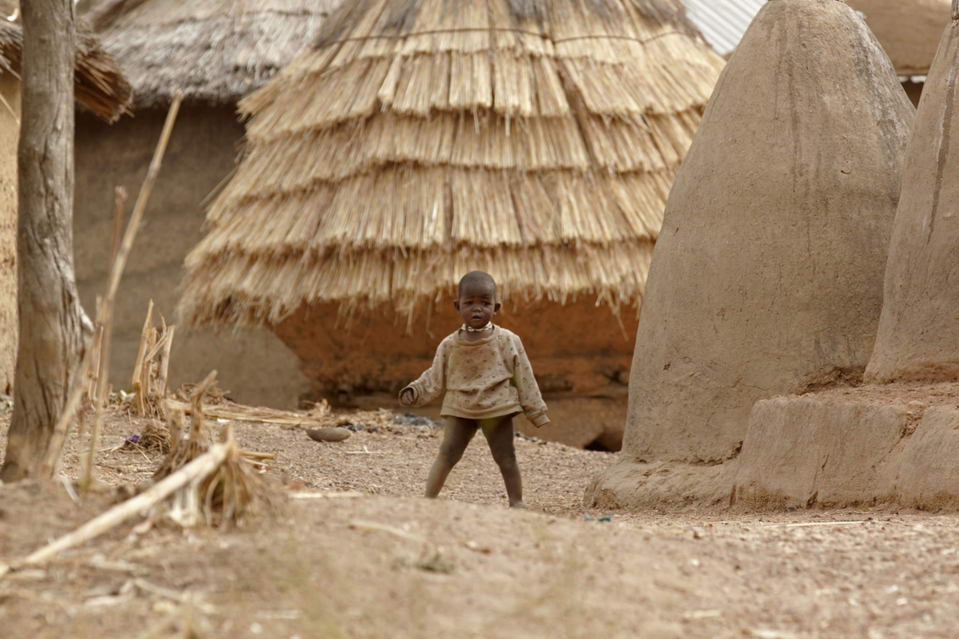 Togo2012 - Togo_2012_120.jpg