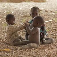 Togo2012 - Togo_2012_121.jpg