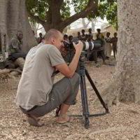 Togo2012 - Togo_2012_127.jpg