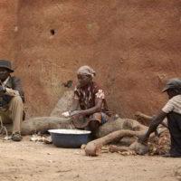 Togo2012 - Togo_2012_128.jpg