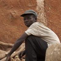 Togo2012 - Togo_2012_130.jpg