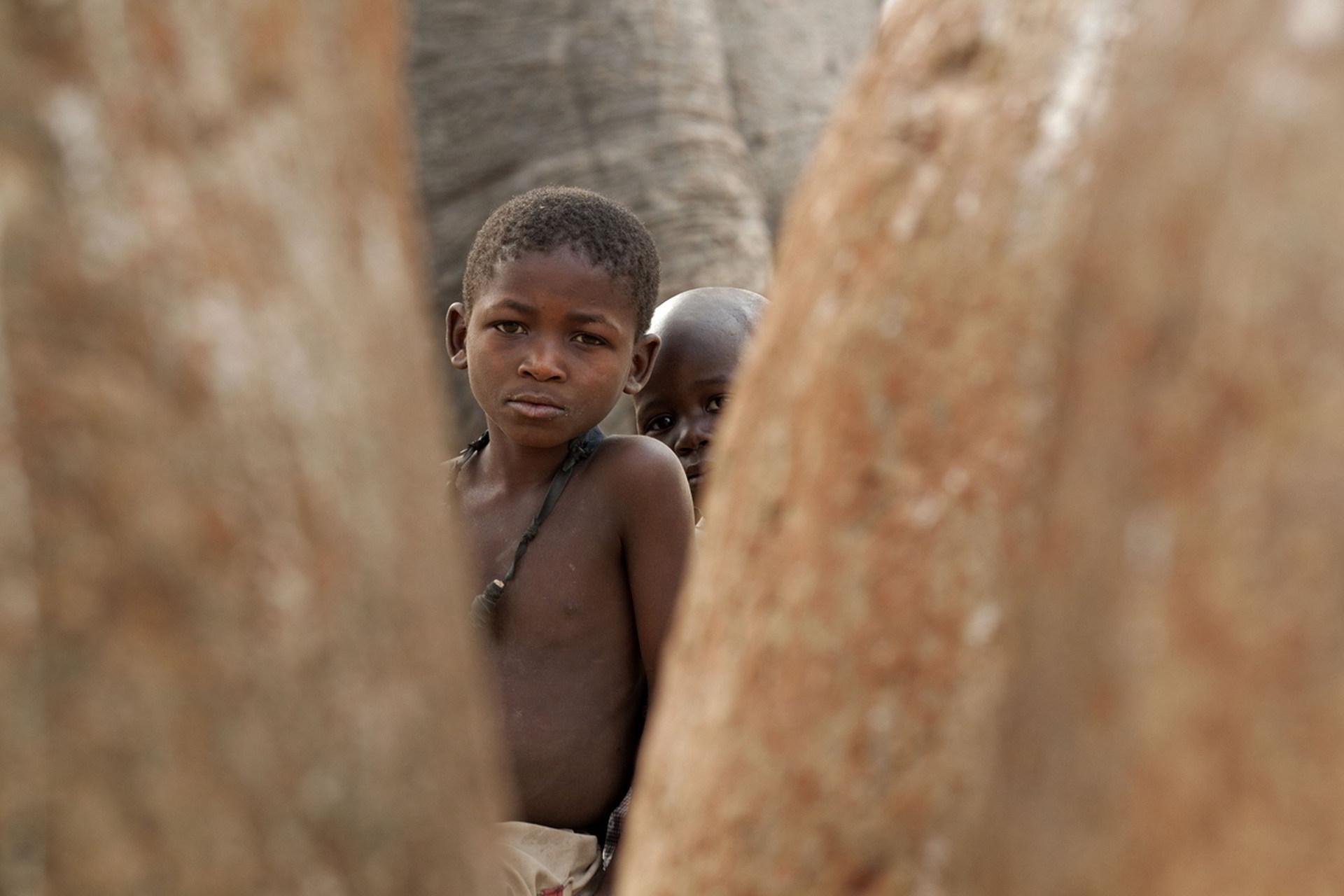 Togo2012 - Togo_2012_134.jpg