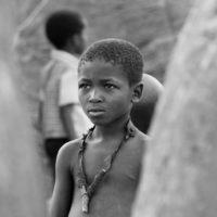 Togo2012 - Togo_2012_137.jpg