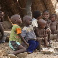 Togo2012 - Togo_2012_141.jpg