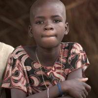 Togo2012 - Togo_2012_143.jpg