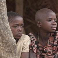 Togo2012 - Togo_2012_145.jpg