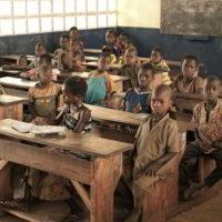 Togo2012 - Togo_2012_148.jpg