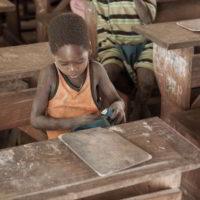 Togo2012 - Togo_2012_150.jpg
