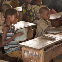 Togo2012 - Togo_2012_157.jpg