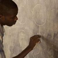 Togo2012 - Togo_2012_159.jpg