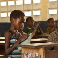 Togo2012 - Togo_2012_162.jpg