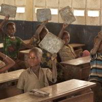 Togo2012 - Togo_2012_163.jpg