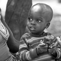 Togo2012 - Togo_2012_174.jpg