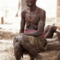 Togo2012 - Togo_2012_179.jpg