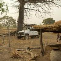 Togo2012 - Togo_2012_18.jpg