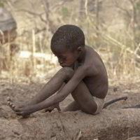 Togo2012 - Togo_2012_180.jpg